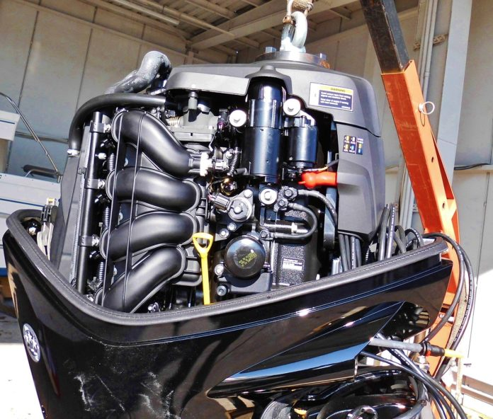 Outboards 1627315841